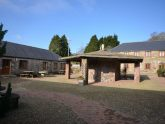 Retreat 819 – Looe, Cornwall