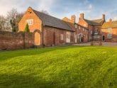 Retreat 5895 – Swadlincote, Heart of England