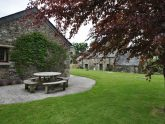 Retreat 3319 – Callington, Cornwall