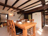 Retreat 401 – Barnstaple, Devon