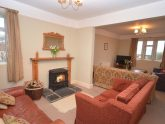 Retreat 4498 – Tewkesbury, Gloucestershire