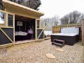 Retreat 919 – Newquay, Cornwall