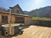 Retreat 12960 – Abergavenny, Wales