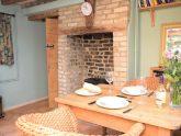 Cornfields Cottage