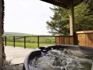 Retreat 11951 – Barnstaple, Devon