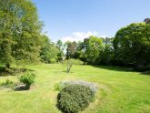 Retreat 12622 – Brampton, North of England