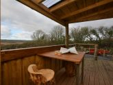 Retreat 12594 – Gaerwen, Wales