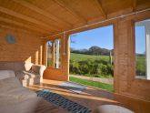 Celyn Cottage