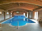 Retreat 12185 – Blandford Forum, Dorset