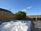 Retreat 12821 – Fairbourne, Wales