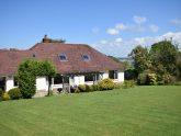 Retreat 13021 – Bideford, Devon