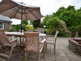 Retreat 13159 – Bideford, Devon
