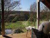 Retreat 11511 – Otley, Yorkshire