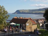 Retreat 12981 – Scarborough, Yorkshire