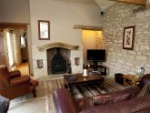 Retreat 12502 – Slingsby, Yorkshire
