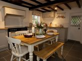 Vine Cottage  Normanby