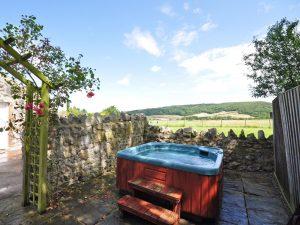 Retreat 12938 – Axbridge, Somerset