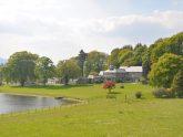 Retreat 11643 – Bala, Wales