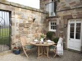 Retreat 11745 – Bedale, Yorkshire