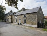 Park Cottage  Hotham