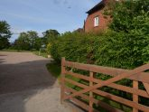 Retreat 13193 – Shrewsbury, Heart of England