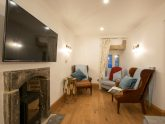 Retreat 16713 – Settle, Yorkshire