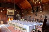 Sugnall Hall (28 Guests)