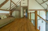 Butley Barn