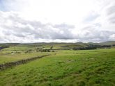 Retreat 13664 – Hawick, South Scotland
