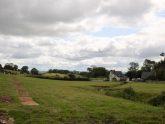 Retreat 15694 – Gloucester, Gloucestershire