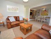 51028 Lerryn Cottage