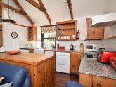 Retreat 16043 – Fowey, Cornwall