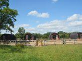 Retreat 15699 – Carlisle, North of England