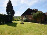 Retreat 16421 – Blandford Forum, Dorset