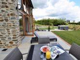 Retreat 13493 – South Molton, Devon