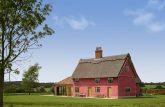 Moat Cottage