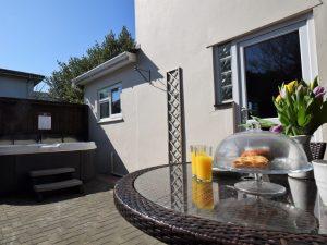 Retreat 16114 – Bideford, Devon