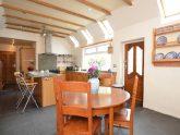 Retreat 13458 – Camborne, Cornwall