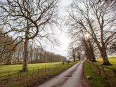 Retreat 15477 – Richmond, Yorkshire