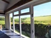 Retreat 15598 – Umberleigh, Devon