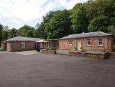 Retreat 14769 – Annan, South Scotland