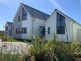Retreat 15109 – Bideford, Devon