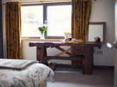 Retreat 16506 – Gloucester, Gloucestershire