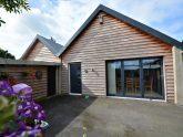 Retreat 14916 – Okehampton, Devon