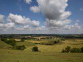 Retreat 15382 – Wimborne, Dorset