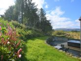Retreat 16608 – Bala, Wales