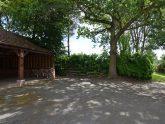 Retreat 14994 – Oswestry, Heart of England