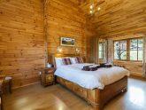 Cairn Hideaway  Lodge 1