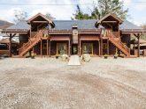 Brandy Lodge 2