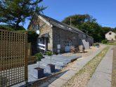Retreat 13720 – Ilfracombe, Devon